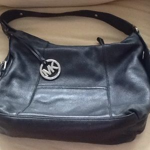 Michel Kors bag in good condition